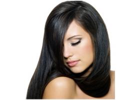 Tìm lại tuổi thanh xuân cho mái tóc
