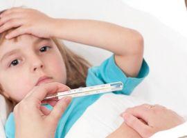 4 lý do không ngờ gây bệnh cho bé trong mùa hè