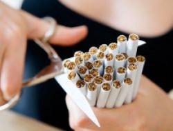 Với Boni-Smok- Cai thuốc lá thật dễ dàng