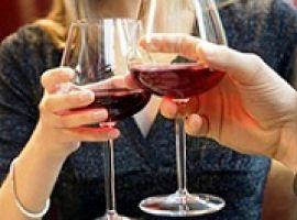 Bí quyết giải rượu - Nhậu mà không xỉn
