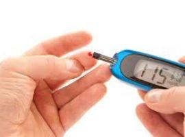 Dấu hiệu nhận biết bệnh tiểu đường
