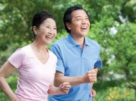 Bệnh cao huyết áp không còn là nỗi lo