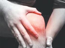 Cứu tinh cho bệnh nhân thoái hóa khớp