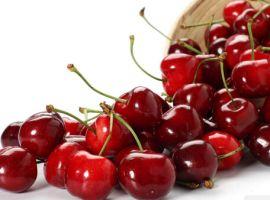 10 thực phẩm tốt cho người bệnh gout