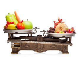 5 Hệ quả của việc mất cân bằng dinh dưỡng trong kiểm soát tiểu đường