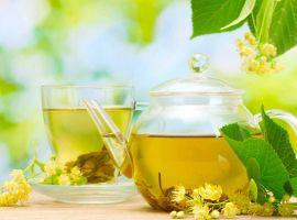 Những loại trà thảo dược có khả năng giảm stress, giúp ngủ ngon