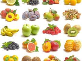 Chọn thực phẩm hợp lý cho bệnh nhân tiểu đường qua chỉ số đường huyết của thực phẩm