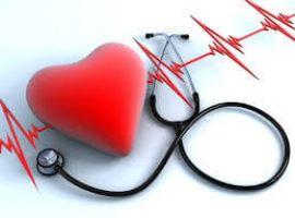 Hỏi: Chồng tôi đang dùng thuốc tim mạch, có dùng BoniSleep được không?