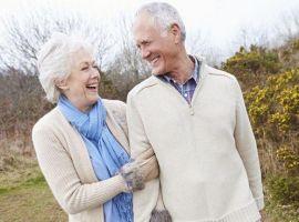 Giải pháp ngăn ngừa tai biến do cao huyết áp