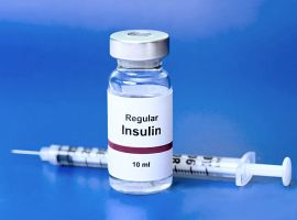 Hỏi: Có dùng chung BoniDiabet và Insulin được không?