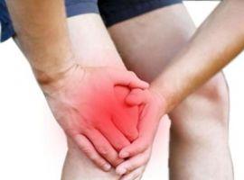 Hỏi: Phân biệt sự khác nhau giữa đau do bênh gút và đau do bênh khớp như thế nào?