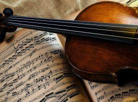 Nghe nhạc giúp ngủ sâu và tăng cường trí nhớ