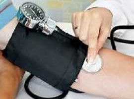 Hỏi:Suy giãn tĩnh mạch kèm bệnh cao huyết áp có dùng được Bonivein không?