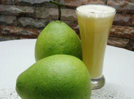 Thức uống giải nhiệt mùa hè thân thiện với bệnh nhân tiểu đường