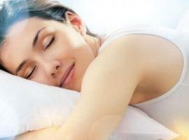 Hỏi: Có cách nào để cải thiện giấc ngủ nhanh?