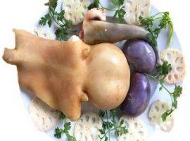 Xuất tinh sớm: Không phải cứ ăn gì là bổ nấy !