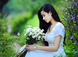 10 tác dụng phụ hay gặp nhất của thuốc uống tránh thai