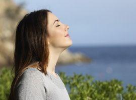 3 cách giúp giải tỏa stress, giảm căng thẳng thần kinh trong công việc