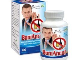 Hỏi: Chương trình khuyến mại của BoniAncol?