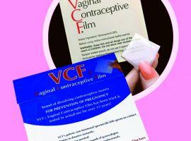 Hỏi: VCF có giá bao nhiêu và mua được ở đâu?