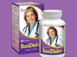 Hỏi: Tôi bị tiểu đường 5 năm, dùng BoniDiabet đường huyết đã về mức an toàn. Tôi có cần dùng BoniDiabet nữa không?