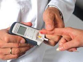 Bệnh đái tháo đường là bệnh gì?