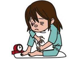 Bệnh mất ngủ - những điều nên và không nên