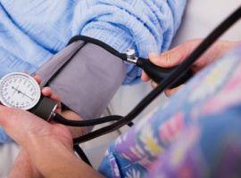 Bệnh tăng huyết áp – sát thủ thầm lặng