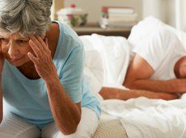 Bệnh tiểu đường là nguyên nhân gây mất ngủ
