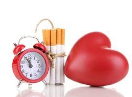 Bí kíp bỏ thuốc lá trong 1 tuần