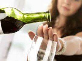 Bí quyết bỏ rượu hiệu quả sau 3 tháng