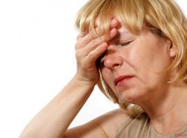 Bí quyết hỗ trợ trị tận gốc bệnh mất ngủ