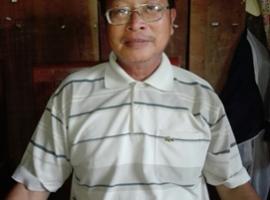 Bí quyết trị bệnh phì đại tiền liệt tuyến của người Dắk lắk