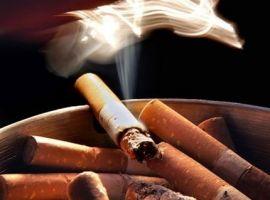 Bỏ thuốc lá - Chưa bao giờ là quá muộn cho sức khoẻ bộ não!