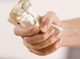 Boni-Smok giúp bạn giảm hút thuốc lá