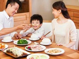 BoniKiddy giúp trẻ hết biếng ăn, tăng đề kháng