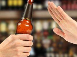 Cách cai rượu bia, cách giải rượu bia nhanh và hiệu quả