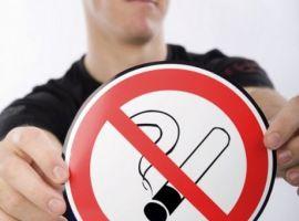 Bỏ thuốc lá bằng cách nào?