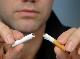Cai thuốc lá không còn là điều kì diệu