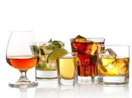 Hỏi: Dùng BoniAncol, lượng rượu đã giảm 80% thì có giảm liều BoniAncol không?