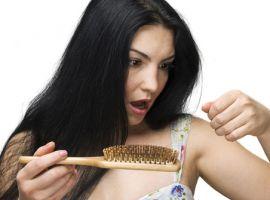 Hỏi: 24 tuổi bị rụng tóc, có dùng được Bonihair không?