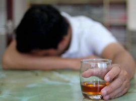 Hỏi: Dùng BoniAncol đã cai được rượu thì sau này có sợ tái nghiện không?