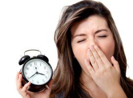 Hỏi: Mất ngủ từ năm 2009, dùng các loại thuốc từ thảo dược nhưng ngưng là mất ngủ trở lại