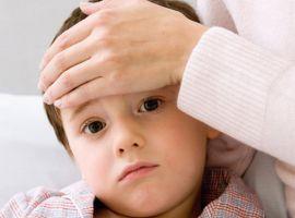 Hỏi: Hỏi cách phòng ngừa bệnh tay, chân, miệng ở trẻ?