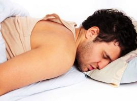 Hỏi:Cơ thể hay mệt mỏi, đau lưng, có dùng BoniSeal được không?