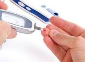 Hỏi: Bị rối loạn dung nạp đường huyết có uống được không?