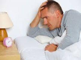 Hỏi: Dùng BoniHappy 6 tháng, ngủ được 5 tiếng 1 đêm và bỏ hẳn được seduxen, có nên dùng tiếp BoniHappy được không?