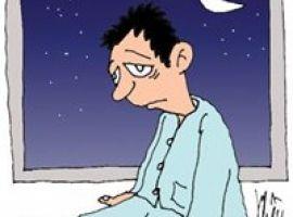 Hỏi: Dùng BoniHappy ngủ được 4 tiếng 1 đêm, phải dùng BoniHappy trong bao lâu nữa?