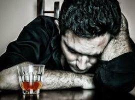 Hỏi: BoniAncol dùng để giải rượu thì dùng như thế nào?