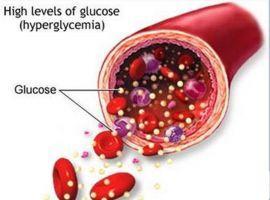 Hỏi: Bị tiểu đường kèm mỡ máu cao có dùng được BoniDiabet không?